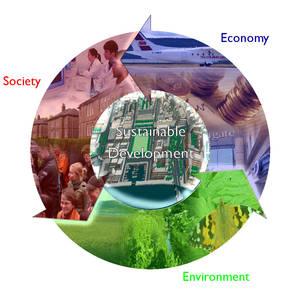 nachhaltiger tourismus spanien