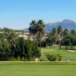 golf-javea-photo