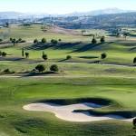 golf-villaitana-photo