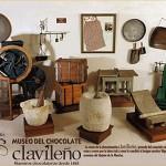 lavilajoiosaclavilenochocolatemuseum01