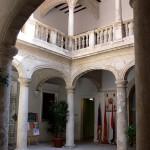 villenaarcheologicalmuseum02