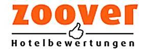 Zoover - Hotel Bewertungen