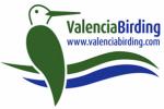 ValenciaBirding - Vogelbeobachtung durch geführte Touren, mit professionellen, lokalen Führern
