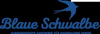 Blaue Schwalbe, Bio-Urlaub