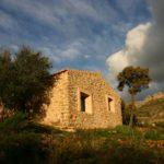 Naturhaus La Ruina