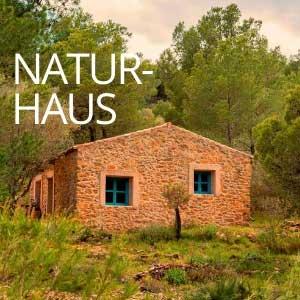 Naturhaus-Spanien-La-Ruina-