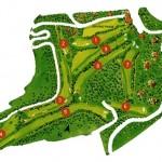 golf-doncayo
