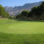 golf-doncayo-photo