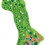 golf-ifach