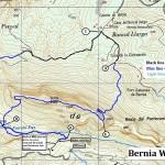 map051
