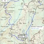 map099