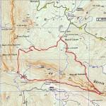 map187