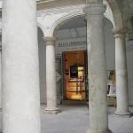 villenaarcheologicalmuseum01
