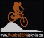 MountainBikingValencia - Bespoke guided mountain bike trips with professional local guide.