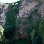 birding site spain, vall de lliber