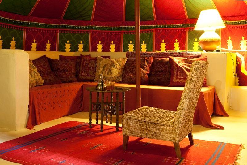 gampling españa - hoteles originales para parejas