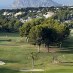 golf-ifach-photo