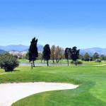 golf-oliva-photo