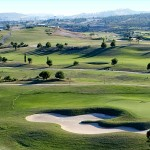 golf-villaitana-photo