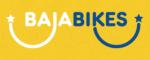 Baja Bikes centro historico valencia