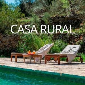 CASA-RURAL-ES