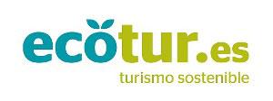 Logo ecotur 300x112