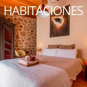 Spaans-habitaciones-