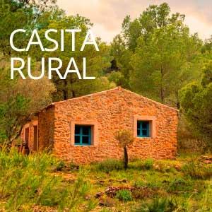 casita-rural