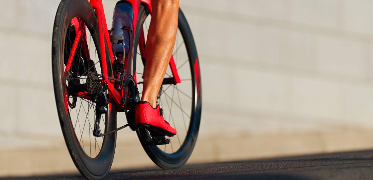 cicloturismo alicante, tu escapada en bici en casa rural Refugio Marnes