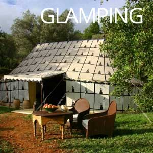 gecorrigeerde-glamping-
