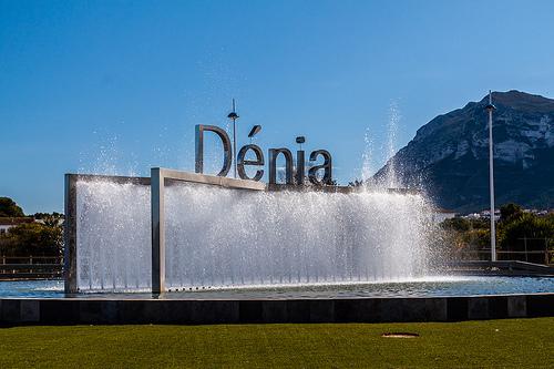 Denia-3
