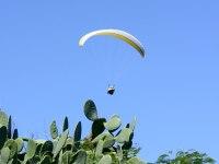 Video Paragliding Calpe