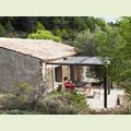 Totale privacy Guesthouse Refugio Marnes