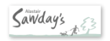 Sawdays Special places to stay
