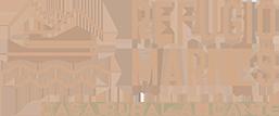 Refugio Marnes logo