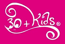 30 Plus Kids