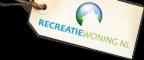 Recreatiewoning.nl is een portaal met een aanbod van vakantiehuizen en tweede woningen in diverse landen. Het aanbod is afkomstig van particulieren alsmede zakelijke partijen. Een particuliere vakantiewoning huren of vakantiehuis kopen is ook mogelijk.