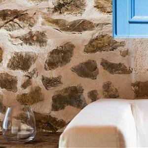 Oud en nieuw: prachtige contrasten in La Ruina
