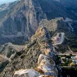 wandelvakantieSpanje, rug van Sierra de Bernia