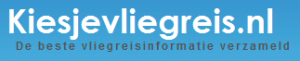 Logo Kiesjevliegreis nl