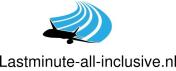 Logo Lastminute-all-inclusive nl