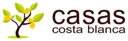 makelaarskantoor Casas Costa Blanca