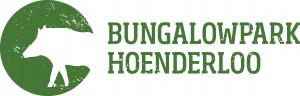 logo_BungHoen_RGB