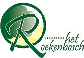 roekenbosch-logo