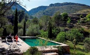 Incentive reisen Spanien
