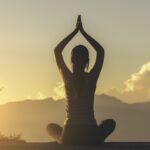 mindfulness week Spanje